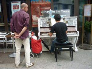 piano-paryz