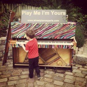 piano-belleville-paryz