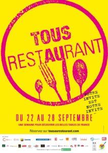 afisz_tous_au_restaurant
