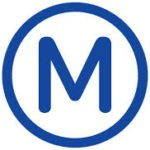paryskie-metro