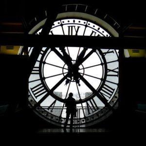 zagar_Muzeum_Orsay_Paryz
