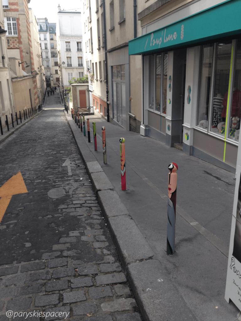 cyklop-na-montmartre