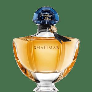 Były sobie paryskie perfumy-shalimar