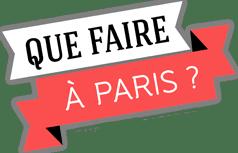 Listopad wParyżu odcinek II czyli Beaujolais Nouveau 2013