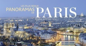 Jaka pamiątka z Paryża