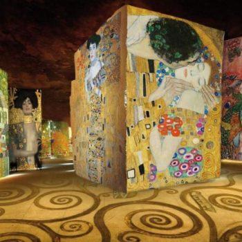 Nowe muzea do odkrycia bezzwłocznie w Paryżu!