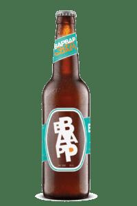 Piwo zParyża
